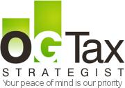 OG Tax Strategist